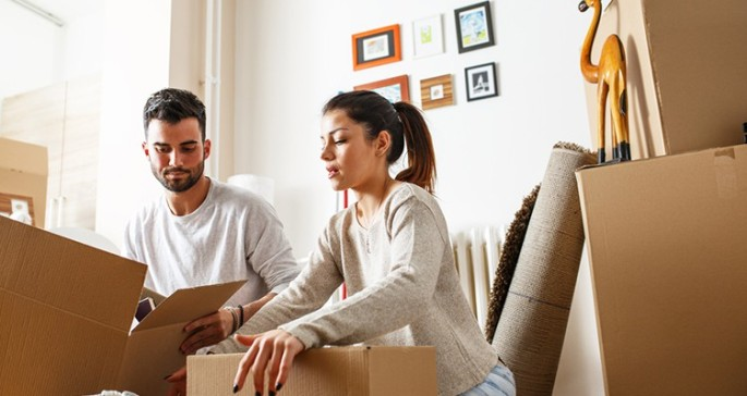 kiracıyı evden çıkarma
