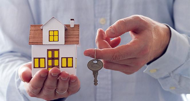 kira fiyatları ne zaman düşer